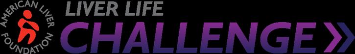 Liver Life Challenge Chicago Marathon