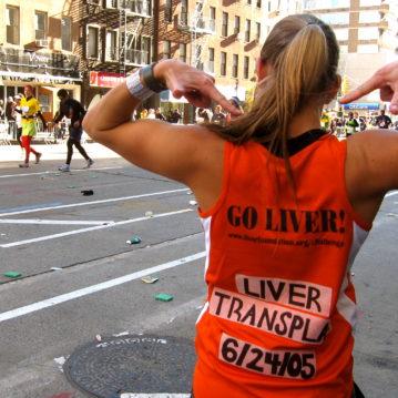 2010-ing-nyc-marathon-58