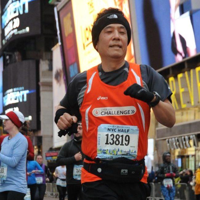 142337670-dr_ kato running.jpg
